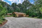 7510 South Road - Photo 4