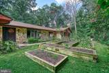 7510 South Road - Photo 6