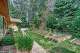 7510 South Road - Photo 7