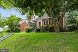 105 Eastmoor Drive - Photo 2