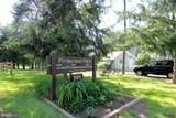 105 Eastmoor Drive - Photo 54