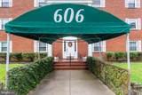 606 Water Street - Photo 6