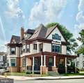 2100 Providence Avenue - Photo 1