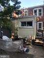 210 Cedar Avenue - Photo 6
