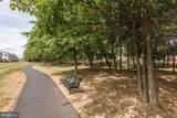 22995 Eversole Terrace - Photo 36