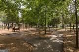 22995 Eversole Terrace - Photo 37