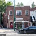 8011 Germantown Avenue - Photo 2
