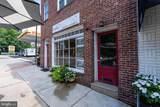 8011 Germantown Avenue - Photo 3