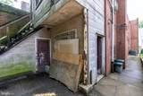 8011 Germantown Avenue - Photo 41