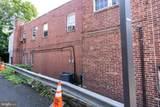 8011 Germantown Avenue - Photo 42