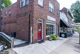 8011 Germantown Avenue - Photo 43