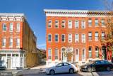 2024 Baltimore Street - Photo 1