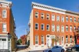 2024 Baltimore Street - Photo 2