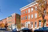 2024 Baltimore Street - Photo 3