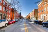 2024 Baltimore Street - Photo 30