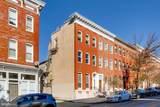 2024 Baltimore Street - Photo 4