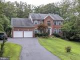 23296 Pembrook Drive - Photo 1