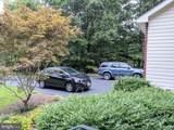23296 Pembrook Drive - Photo 15