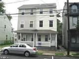 117 Federal Street - Photo 1