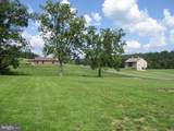 23322 Tannery Road - Photo 12