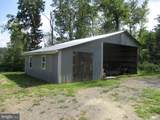 23322 Tannery Road - Photo 13