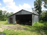 23322 Tannery Road - Photo 14