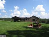 23322 Tannery Road - Photo 16