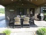 23322 Tannery Road - Photo 17
