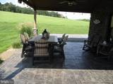 23322 Tannery Road - Photo 18