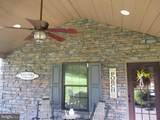 23322 Tannery Road - Photo 19