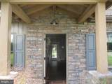 23322 Tannery Road - Photo 21