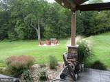 23322 Tannery Road - Photo 23