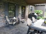 23322 Tannery Road - Photo 24