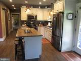 23322 Tannery Road - Photo 25