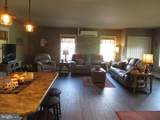 23322 Tannery Road - Photo 27