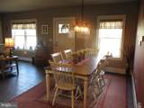 23322 Tannery Road - Photo 28