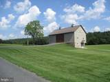 23322 Tannery Road - Photo 3