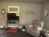 23322 Tannery Road - Photo 30