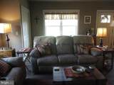 23322 Tannery Road - Photo 31