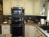 23322 Tannery Road - Photo 33