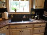 23322 Tannery Road - Photo 34