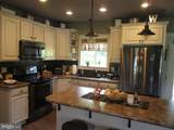 23322 Tannery Road - Photo 35