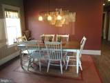 23322 Tannery Road - Photo 36