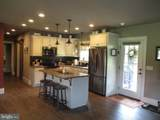 23322 Tannery Road - Photo 37
