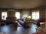 23322 Tannery Road - Photo 38