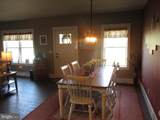 23322 Tannery Road - Photo 39