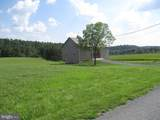 23322 Tannery Road - Photo 4