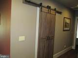 23322 Tannery Road - Photo 40