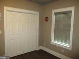 23322 Tannery Road - Photo 41