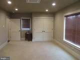 23322 Tannery Road - Photo 42